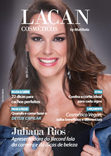 04.05.2017-Revista-Lacan-Cosmeticos-Revistas
