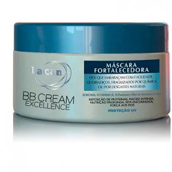 Máscara Fortalecedora BB Cream Excellence