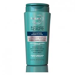 Shampoo Hidratante Intense Hidrate 300 mL