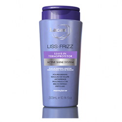 Leave-In Liss-Frizz 300 mL