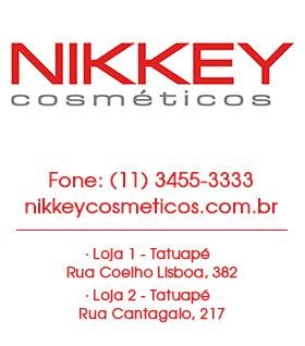 Nikkey-Loja-Online